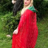 White Masai 1
