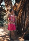 Samburu_Sept_2018-2574