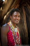 Samburu_Sept_2018-2595