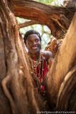 Samburu_Sept_2018-2600