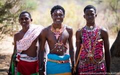 Samburu_Sept_2018-2745