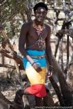 Samburu_Sept_2018-2748
